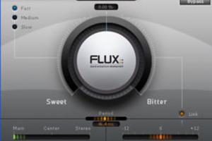 Pro Tools 10 Vocoder Plugin - xsonarui