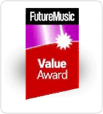 Futuremusic_value