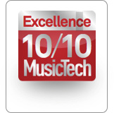 Musictech_excellence_new