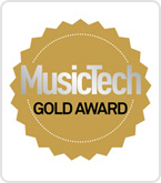 Musictech gear of the year award pluginboutique
