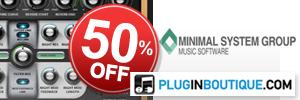 MSG All Plugins Sale