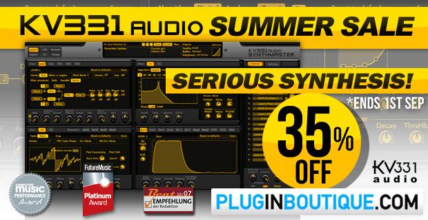 620 x 320 pib kv331 summer sale
