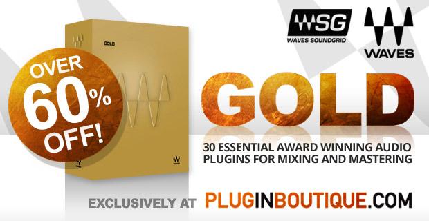 620 x 320 pib waves gold sale