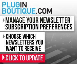 300 x 250 pib newsletter info