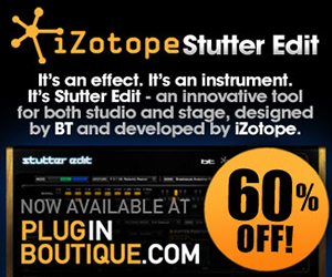 300x250 pib stutter edit sale