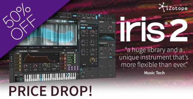 Iris2save 620x320