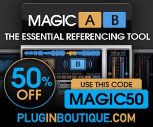 300 x 250 pib magic ab sale
