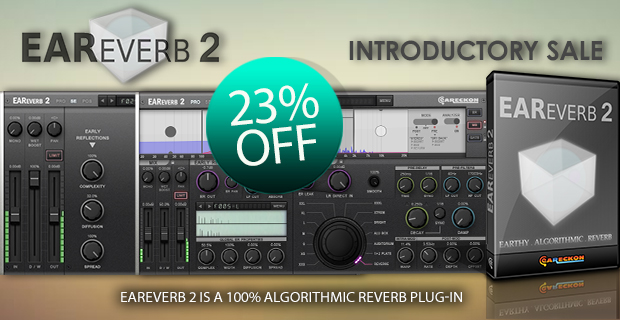 Eareverb2 introductory 23  promo