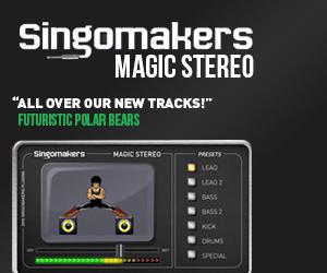 300x250 singomakers magic stereo nodate