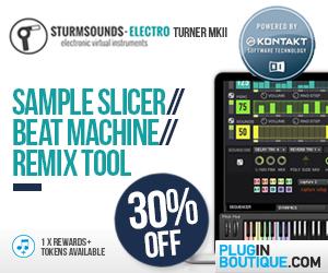 300x250 sturmsounds electro turner mk2