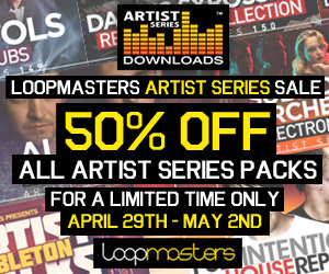 300x250  lm artist sale