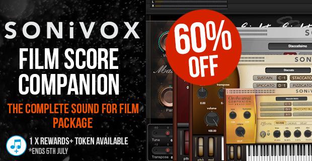620x320 pluginboutique filmscorecompanion