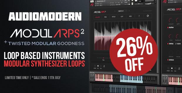 620x320 audiomodern modularps2 26 pluginboutique