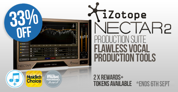 620 x 320 izotope nectar2ps 33 pluginboutique