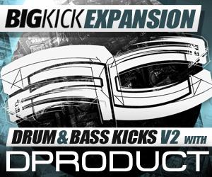 300 x 250 pib big kick expansion dproduct pluginboutique