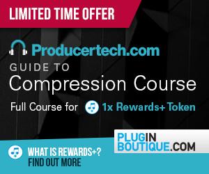300x250 rewards banner pluginboutique
