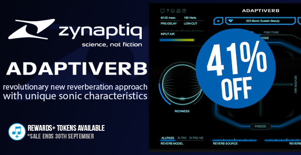 620x320 zynatiq adaptiverb 41 pluginboutique new