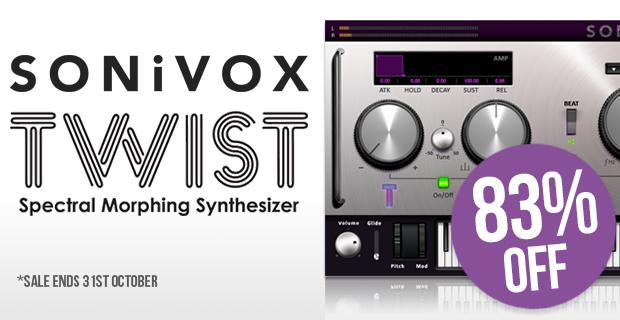 620x320 sonivox twist oct pluginboutique