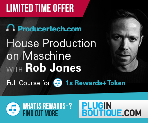 300x250 rewards  producertech pluginboutique