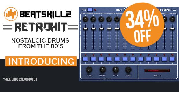 620x320 beatskillz retrohit pluginboutique