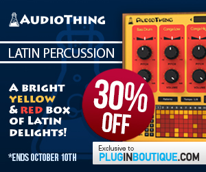 300x250 audiothing latin percussion