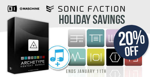 620 x 320 pib sonic faction blackfriday