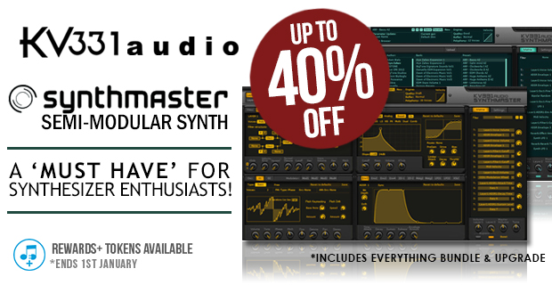 620x320 kv331audio synthmaster 40 pluginboutique