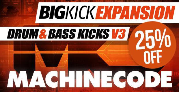 Pib big kick expansion machinecode 620 x 320 salebanner