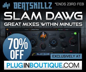 300 x 250 pib beatskillz slam dawg pluginboutique