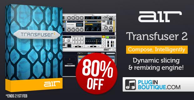620x320 air transfuser2 80 pluginboutique