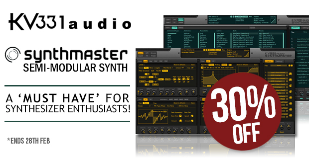 620x320 synthmaster 30 pluginboutique