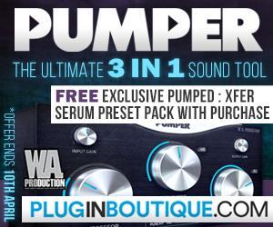 300 x 250 pib pumper pluginboutique