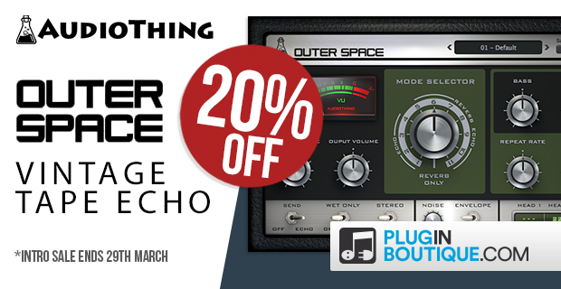 620x320 audiothing outerspace 20 pluginboutique