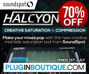 300 x 250 pib halcyon pluginboutique %282%29