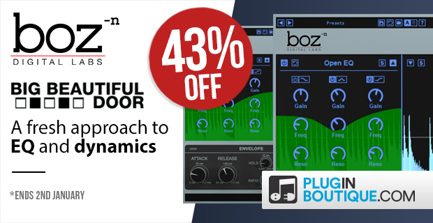 620x320 boz digital bbd 43 pluginboutique