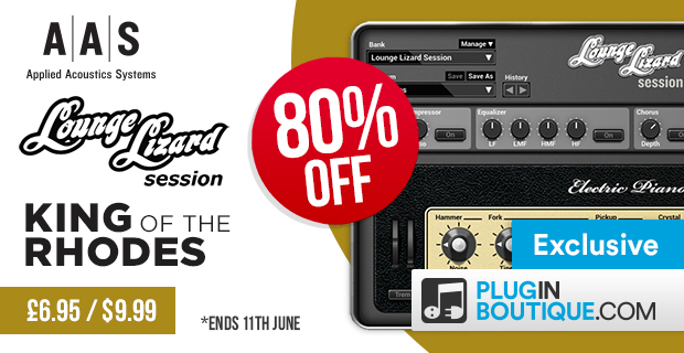 620x320 aas lounge lizard sessions pluginboutique
