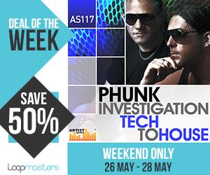Dotw phunk investigation 300x250 pluginboutique