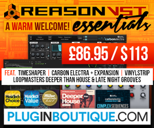 300 x 250 pib reason essentials pluginboutique