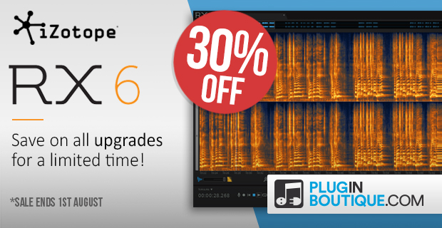 620x320 rx6 upgrades 30 pluginboutique