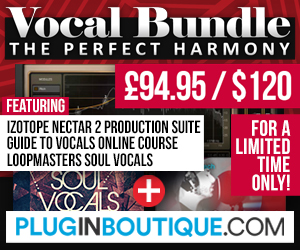 300 x 250 pib vocal bundle pluginboutique