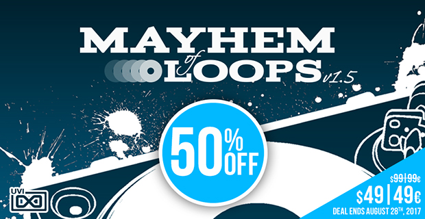 620x320 mayhem of loops banner pluginboutique
