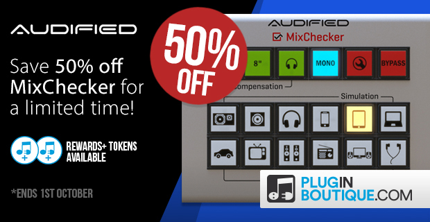 620x320 audified mixchecker 50 pluginboutique
