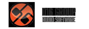 Logo d16 alpha original