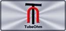 Tube Ohm