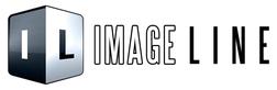 Image Line