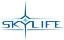 Skylife