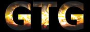 Logo2011 original