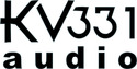 Kv331audiologo