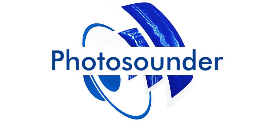 Photosounderlogonew