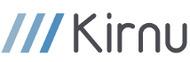 Kirnu Interactive